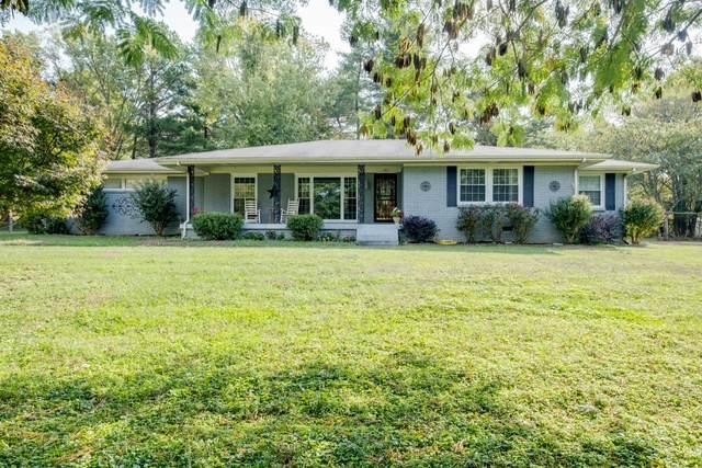 102 Jackstaff Dr, Hendersonville, TN 37075 (MLS #RTC2203487) :: Exit Realty Music City