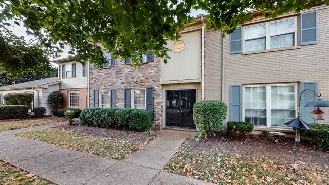 1029 Todd Preis Dr, Nashville, TN 37221 (MLS #RTC2203590) :: Kimberly Harris Homes