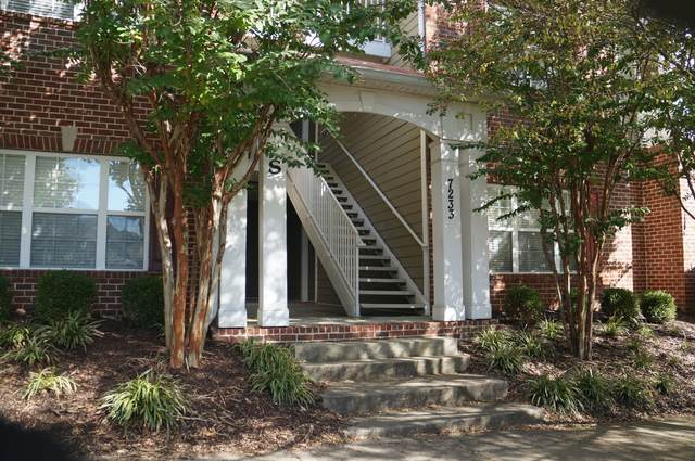 7233 Althorp Way S-10, Nashville, TN 37211 (MLS #RTC2203928) :: The DANIEL Team | Reliant Realty ERA
