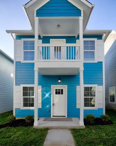 2048 Village Park Cir, Old Hickory, TN 37138 (MLS #RTC2204137) :: Village Real Estate
