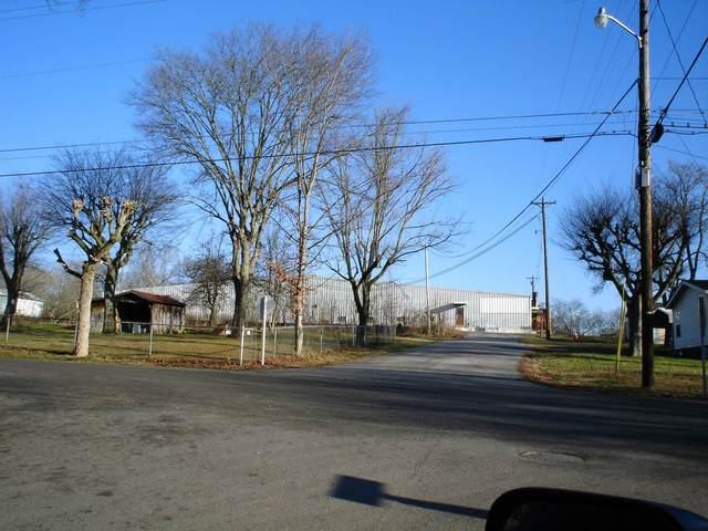 458 Andrews Ave, Hartsville, TN 37074 (MLS #RTC2204241) :: Village Real Estate
