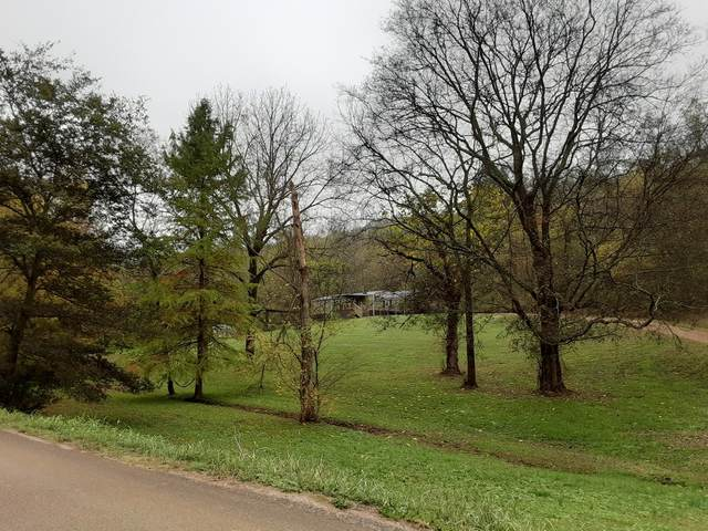 4757 Moore Ln, Culleoka, TN 38451 (MLS #RTC2204265) :: Nashville on the Move