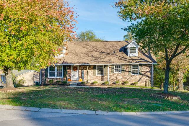 4801 Shasta Dr, Old Hickory, TN 37138 (MLS #RTC2204347) :: CityLiving Group