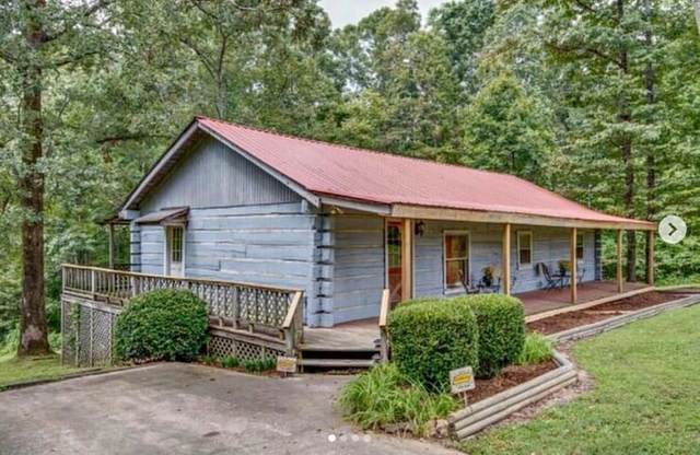 4255 Gourley Rd, Pegram, TN 37143 (MLS #RTC2204394) :: Exit Realty Music City