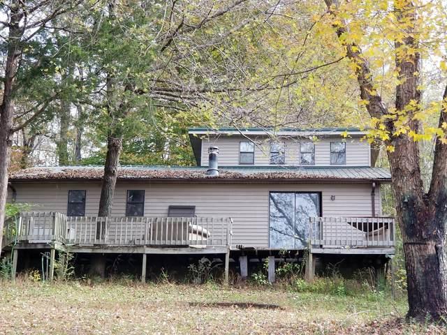 609 Buffalo Rd, Quebeck, TN 38579 (MLS #RTC2204538) :: Village Real Estate