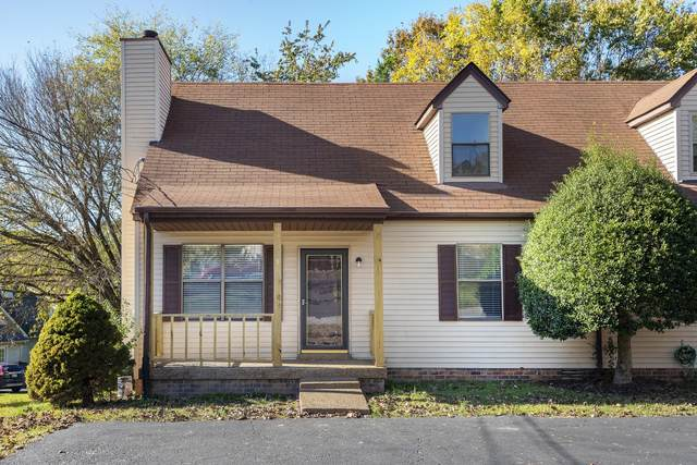 1338 Quail Valley Rd, Nashville, TN 37214 (MLS #RTC2204551) :: Berkshire Hathaway HomeServices Woodmont Realty