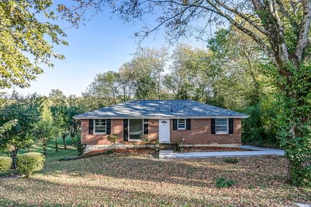2203 Dearborn Dr, Nashville, TN 37214 (MLS #RTC2204565) :: Kimberly Harris Homes