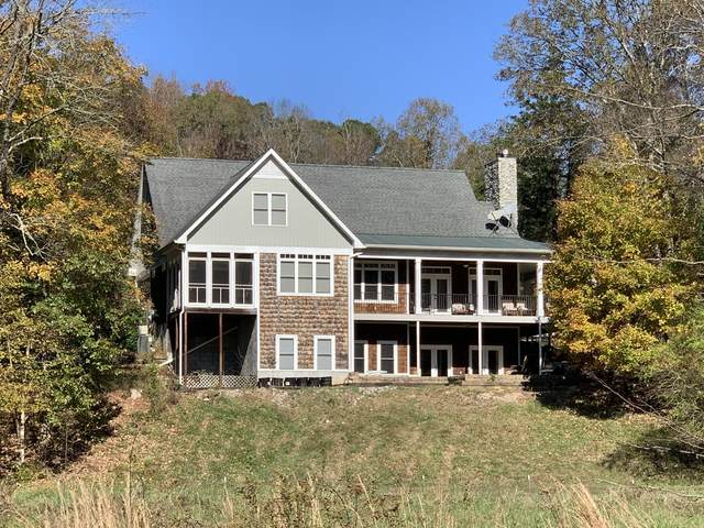 1280 Olive Hill Rd, Olivehill, TN 38475 (MLS #RTC2204586) :: Nashville on the Move