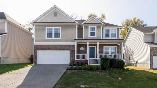 169 Claybrook Ln, Antioch, TN 37013 (MLS #RTC2204602) :: Village Real Estate