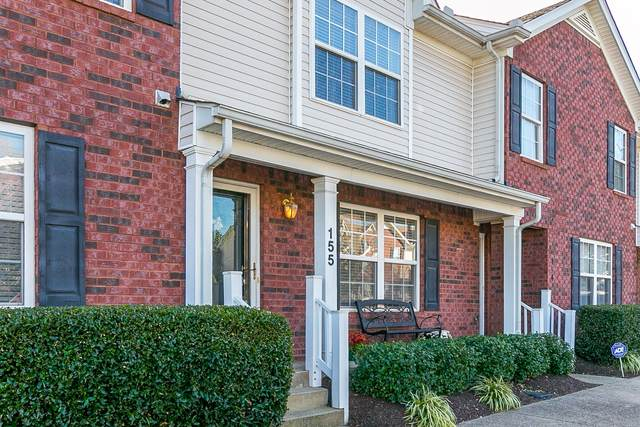 155 Wolverine Ct, Smyrna, TN 37167 (MLS #RTC2204685) :: Village Real Estate