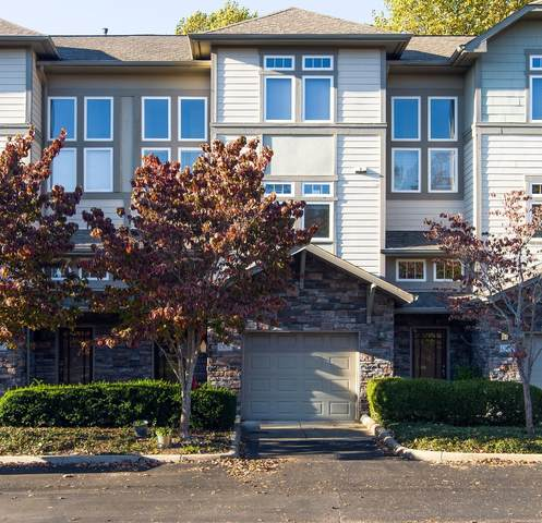 320 Old Hickory Blvd #1307, Nashville, TN 37221 (MLS #RTC2204706) :: CityLiving Group
