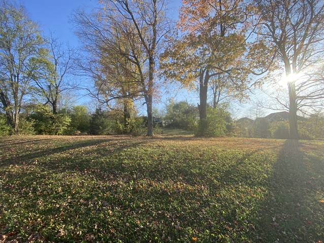 3600 Trough Springs Rd, Adams, TN 37010 (MLS #RTC2204716) :: The Group Campbell