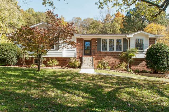 7317 Coronado Ct, Nashville, TN 37221 (MLS #RTC2204743) :: Felts Partners