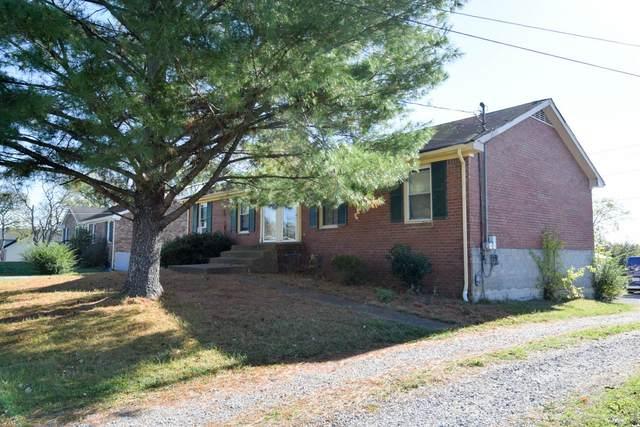 114 Raindrop Ln, Hendersonville, TN 37075 (MLS #RTC2204775) :: Adcock & Co. Real Estate