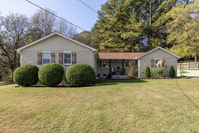 221 Blackman Rd, Nashville, TN 37211 (MLS #RTC2204779) :: Adcock & Co. Real Estate