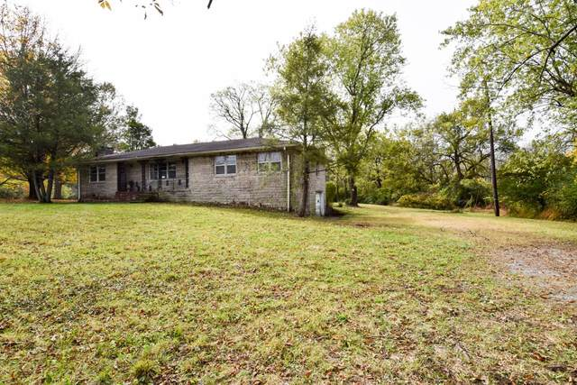 1608 Cairo Rd, Gallatin, TN 37066 (MLS #RTC2204796) :: The Kelton Group
