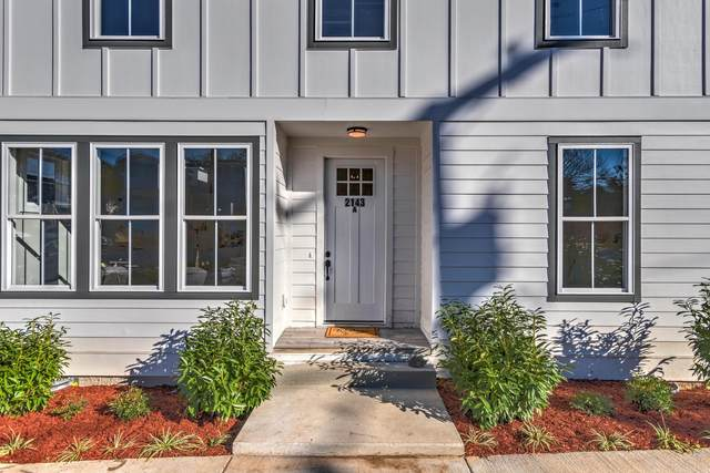 2143 Burns St, Nashville, TN 37216 (MLS #RTC2204990) :: CityLiving Group
