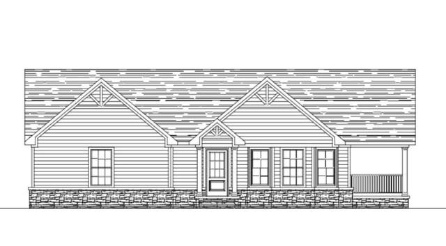 315 Summer Breeze Dr, Smithville, TN 37166 (MLS #RTC2205047) :: Maples Realty and Auction Co.
