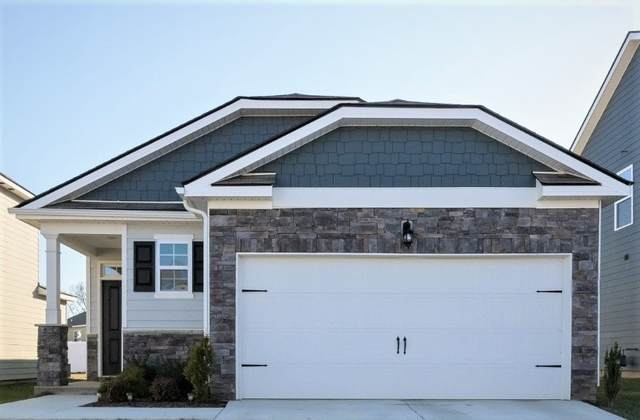 1072 Pepper Stone Dr, Lebanon, TN 37087 (MLS #RTC2205216) :: Village Real Estate