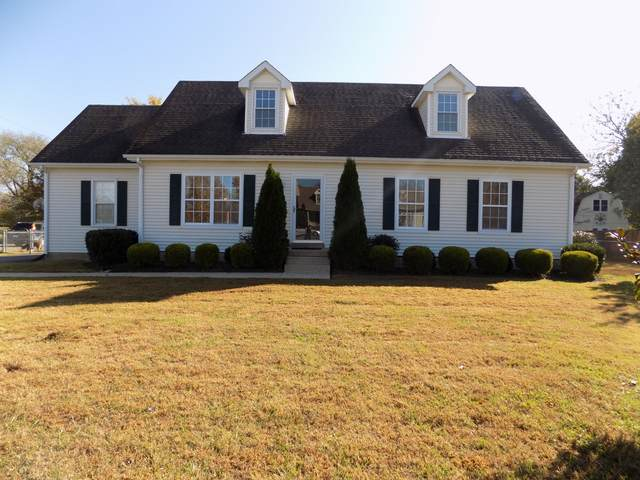 5915 All Saints Pl, Rockvale, TN 37153 (MLS #RTC2205285) :: Village Real Estate