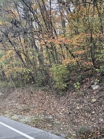 0 Side Waldens Ridge, Dunlap, TN 37327 (MLS #RTC2205451) :: Nashville on the Move