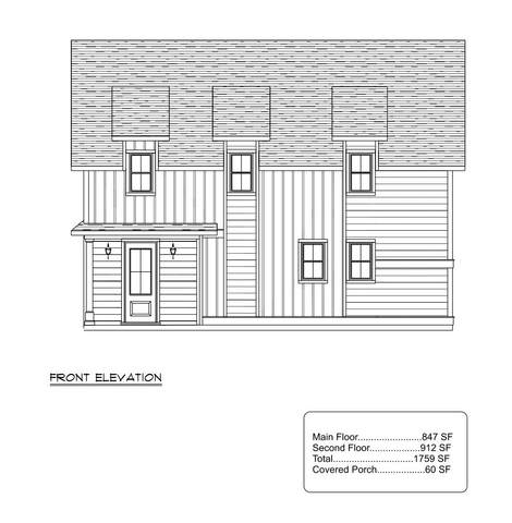 1802 24th Ave N, Nashville, TN 37208 (MLS #RTC2205482) :: The Helton Real Estate Group