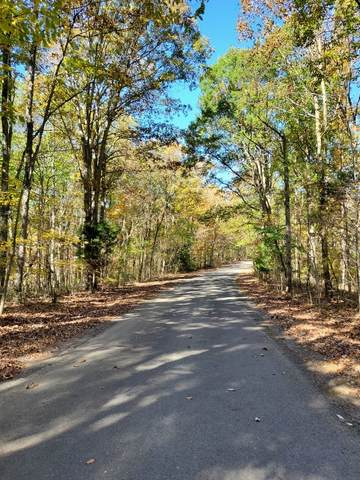 0 Apache Trl, Pegram, TN 37143 (MLS #RTC2205611) :: CityLiving Group