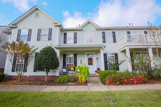 654 Saint Jules Ln, Nashville, TN 37211 (MLS #RTC2205642) :: The DANIEL Team | Reliant Realty ERA