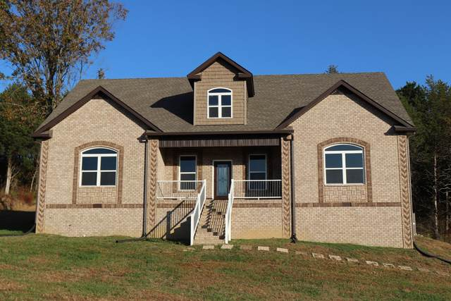 675 Bridle Path Ln, Hartsville, TN 37074 (MLS #RTC2205675) :: Exit Realty Music City