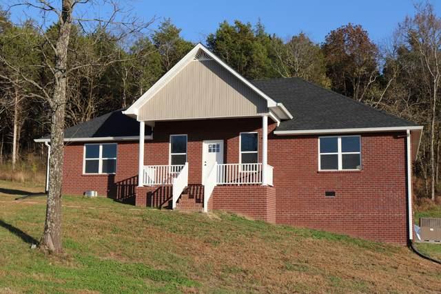685 Bridle Path Ln, Hartsville, TN 37074 (MLS #RTC2205680) :: Exit Realty Music City