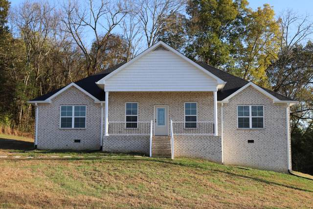695 Bridle Path Ln, Hartsville, TN 37074 (MLS #RTC2205686) :: Maples Realty and Auction Co.