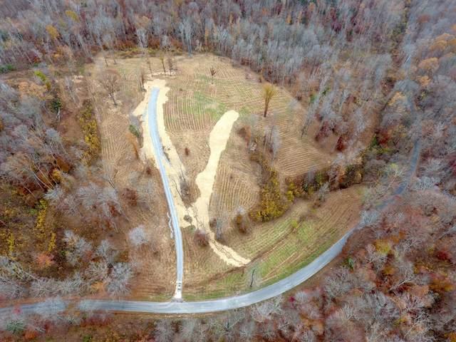 0 Bellwood Hollow Rd, Indian Mound, TN 37079 (MLS #RTC2205717) :: Village Real Estate