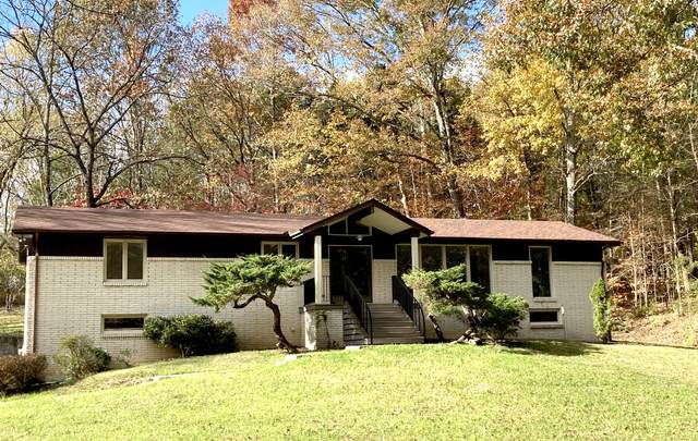5962 Asberry Ct, Nashville, TN 37221 (MLS #RTC2205817) :: Your Perfect Property Team powered by Clarksville.com Realty