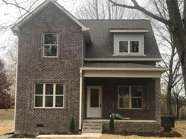 4341 Hawkins Dr, Westmoreland, TN 37186 (MLS #RTC2205838) :: Adcock & Co. Real Estate