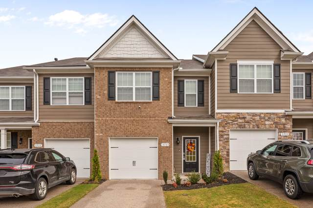 3713 Timber Bark Ct, Smyrna, TN 37167 (MLS #RTC2205974) :: The DANIEL Team | Reliant Realty ERA