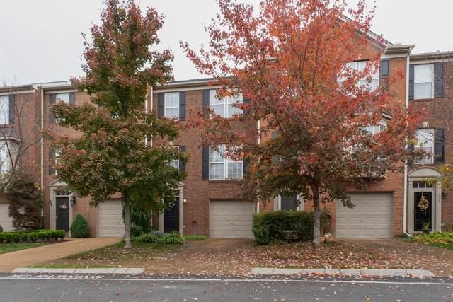 664 Huffine Manor Cir, Franklin, TN 37067 (MLS #RTC2206081) :: Exit Realty Music City