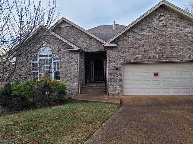 728 Canoe Ridge Pt, Antioch, TN 37013 (MLS #RTC2206117) :: Exit Realty Music City