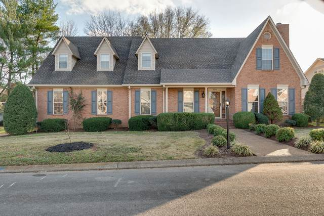 5004 Merlin Ct, Columbia, TN 38401 (MLS #RTC2206149) :: Stormberg Real Estate Group
