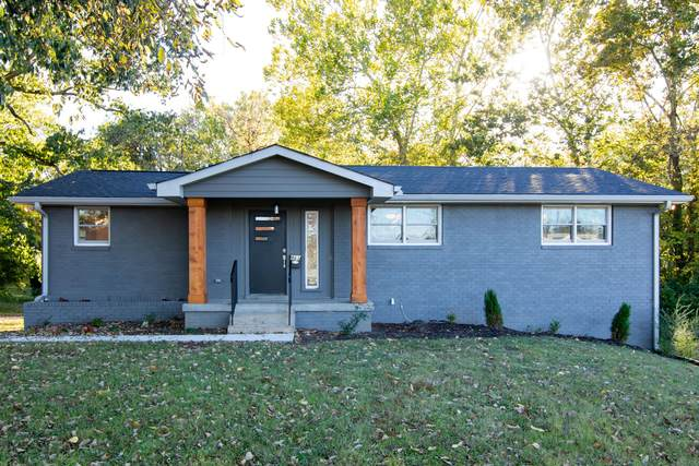 863 Brook Hollow Rd, Nashville, TN 37205 (MLS #RTC2206187) :: Nashville on the Move