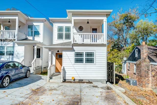 4409A Providence Hts A, Nashville, TN 37211 (MLS #RTC2206193) :: Kimberly Harris Homes