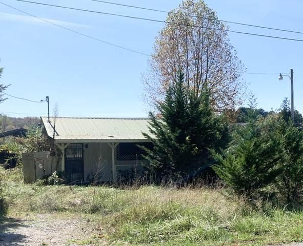 1470 Creston Rd, Crossville, TN 38571 (MLS #RTC2206454) :: Nashville on the Move
