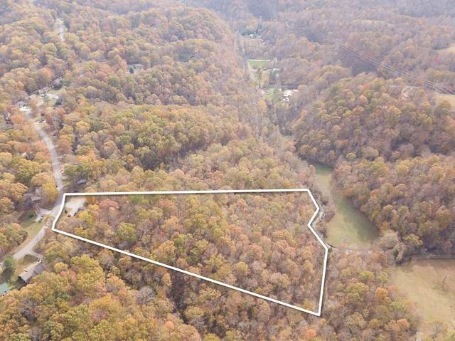 1416 Winding Way Dr, White House, TN 37188 (MLS #RTC2206515) :: Nashville on the Move