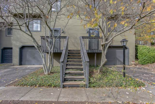112 Summit Ridge Ct, Nashville, TN 37215 (MLS #RTC2206626) :: Ashley Claire Real Estate - Benchmark Realty