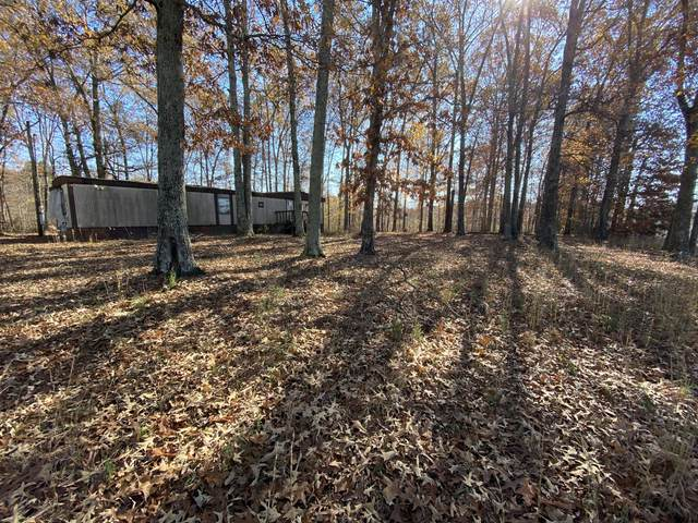 426 Fairfield Rd, Bethpage, TN 37022 (MLS #RTC2206721) :: Adcock & Co. Real Estate