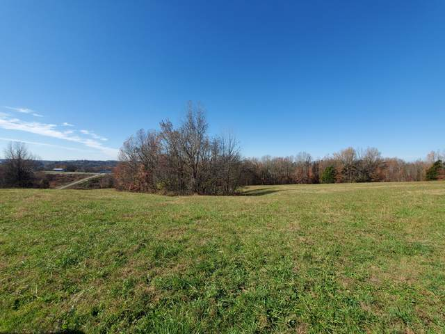 0 Lebanon Pike, Hartsville, TN 37074 (MLS #RTC2206726) :: Village Real Estate