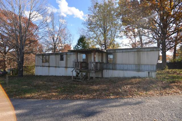 334 Shady Oak Dr, White Bluff, TN 37187 (MLS #RTC2206765) :: Team George Weeks Real Estate