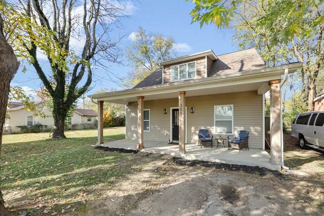 112 Lutie St, Nashville, TN 37210 (MLS #RTC2206775) :: Village Real Estate