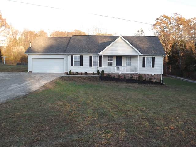 1041 Hogan Rd, Burns, TN 37029 (MLS #RTC2206921) :: Village Real Estate