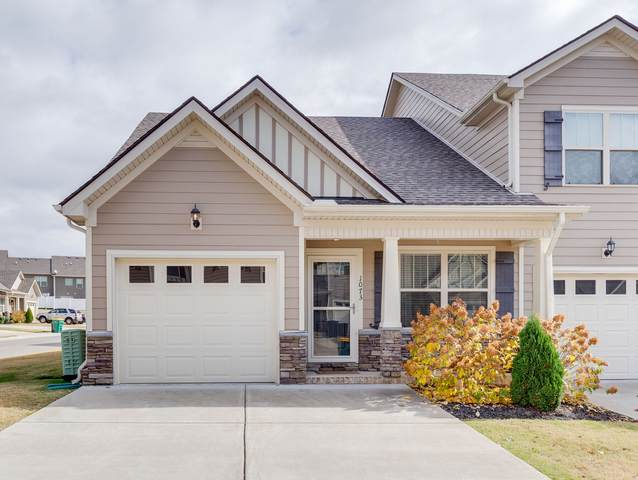 1073 Neeleys Bnd, Spring Hill, TN 37174 (MLS #RTC2206995) :: HALO Realty