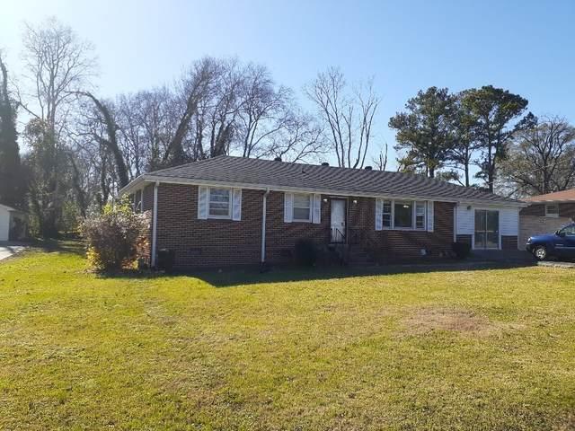 416 Eastland Ave, Lebanon, TN 37087 (MLS #RTC2207079) :: Team George Weeks Real Estate